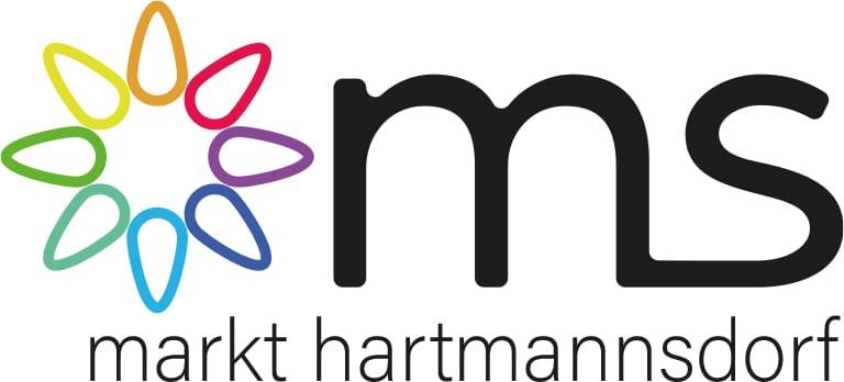 MS Markt Hartmannsdorf, Mittelschule Markt Hartmannsdorf