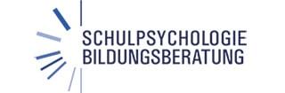 Informationen Schulpsychologie Bildungsberatung